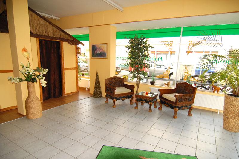 innen-thai-massage-giessen - Traditionelle Thaimassage in